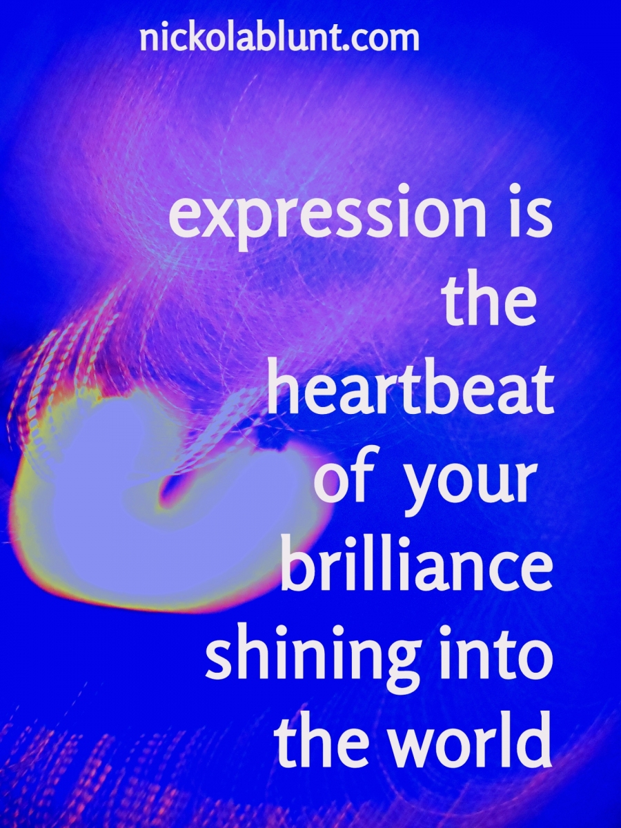 Brilliant-You-expression-the-heartbeat-of-your-brillliance-shining-into-the-world-nickolablunt.comDSCN0980